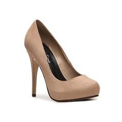 Shoe Stores in Harrisburg - Yelp
