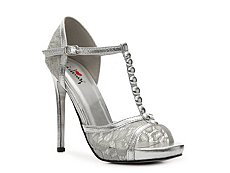 Luichiny Betty Boo Sandal