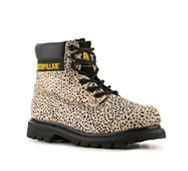Caterpillar Colorado Work Bootie