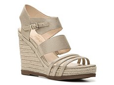 Fergie Anabelle Wedge Sandal