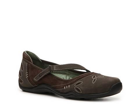 Ahnu Gracie Shoes Review