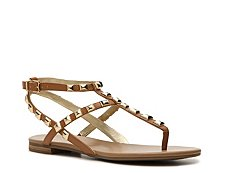 BCBGeneration Glorina Flat Sandal