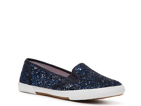 Roxy Slip On Shoes For Kids