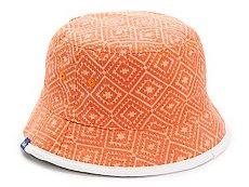 Keds Pattern Reversible Bucket Hat