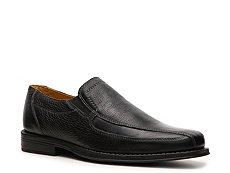 Sandro Moscoloni Warren Slip-On