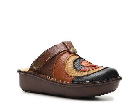 Men Shoe Casual Wear Fort Lauderdale Stores
