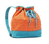 Keds Festival Aztec Backpack