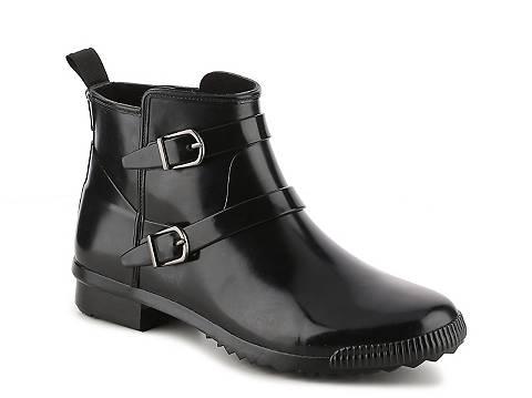 Cougar Royale Rain Boot | DSW
