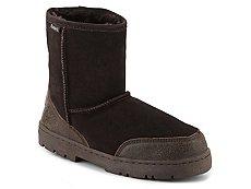 Bearpaw Patriot Boot