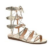 GC Shoes Amazon Gladiator Sandal