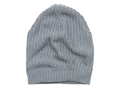 David & Young Slouchy Beanie