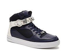 Steve Madden Aliance High-Top Sneaker