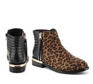GC Shoes Zarra Bootie