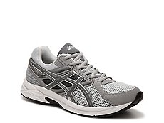 ASICS GEL-Contend 3 Running Shoe - Mens