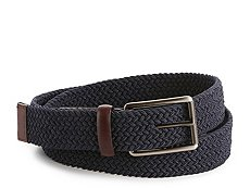 Original Penguin Stretch Belt