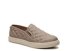 Steve Madden Ecentrcq Slip-On Sneaker