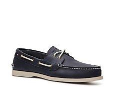 Tommy Hilfiger Bowman Boat Shoe