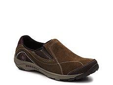 Merrell Kamori Eclipse Slip-On Sneaker