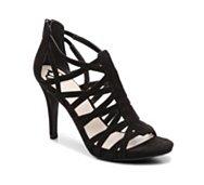 Fergalicious Hattie Sandal