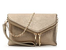 Urban Expressions Lucy Crossbody Bag