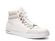 Steve Madden Vanquish High-Top Sneaker