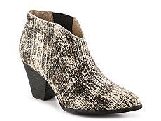 Splendid Addie Chelsea Boot