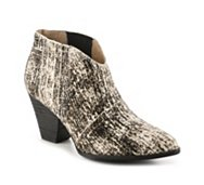 Splendid Addie Chelsea Boot
