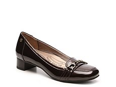 LifeStride Maison Loafer