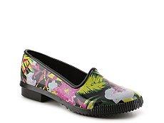 Cougar Ruby Floral Rain Shoe