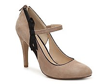 Nine West Severina Pump