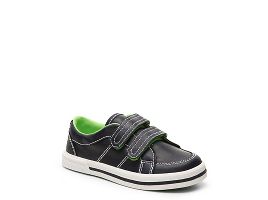 Elements by Nina Braden Boys Toddler Sneaker