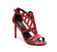Charles by Charles David Illustrate Sandal