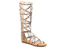 Fergalicious Graceful Gladiator Sandal