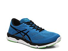 ASICS 33-FA Lightweight Running Shoe - Mens