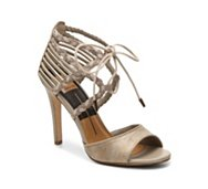 Dolce Vita Tysen Metallic Sandal