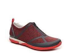 Merrell Ceylon Slip-On Sneaker
