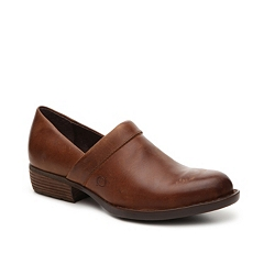 Image Result For Toe Shoes For Girls