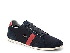 Lacoste Alisos 22 Sneaker