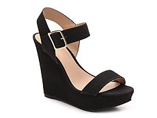 Mix No. 6 Jordie Wedge Sandal
