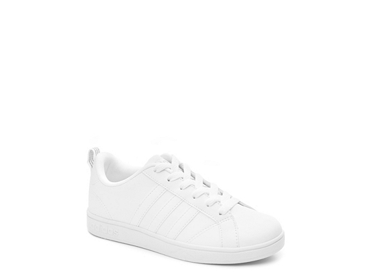 adidas NEO Advantage Clean Boys Toddler & Youth Sneaker