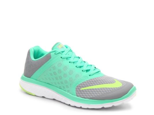Mens Running Footwear - rebel