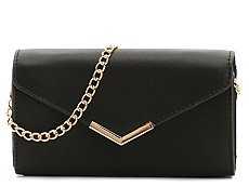 Urban Expressions Hester Crossbody Bag