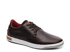 Bullboxer Divinos Sneaker