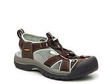Keen Venice Sport Sandal