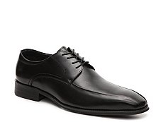 Kenneth Cole Shoe Fest Oxford