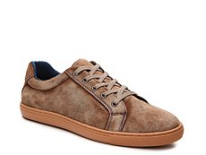 Joe's Keith Sneaker