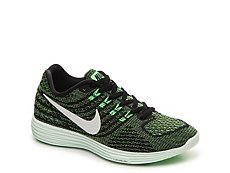 Nike Lunar Tempo 2 Lightweight Running Shoe - Womens
