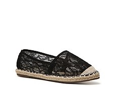 GC Shoes Bloomy Flat
