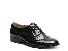Wanted Angel Patent Oxford