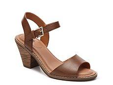 Dr. Scholl's Calistah Sandal